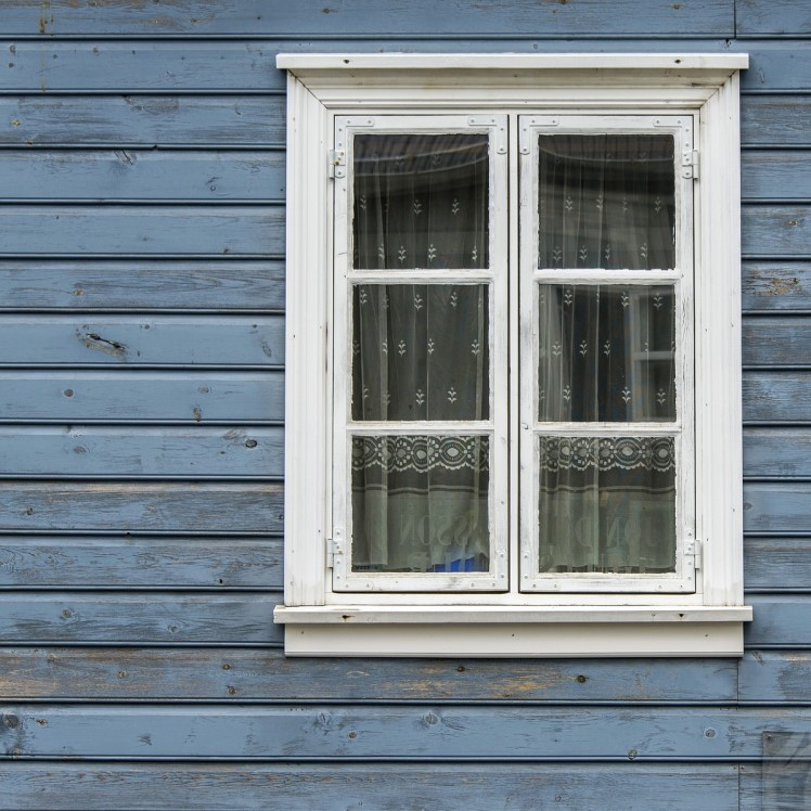 Exterior Siding: 5 Risks of Delaying Your Siding Replacement