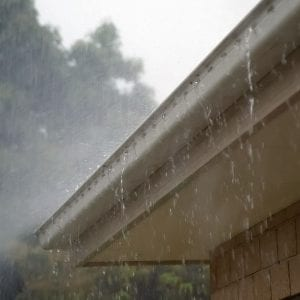 replace your gutters