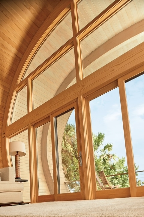 Choosing the Right Replacement Window and the Right Window Replacement Contractor