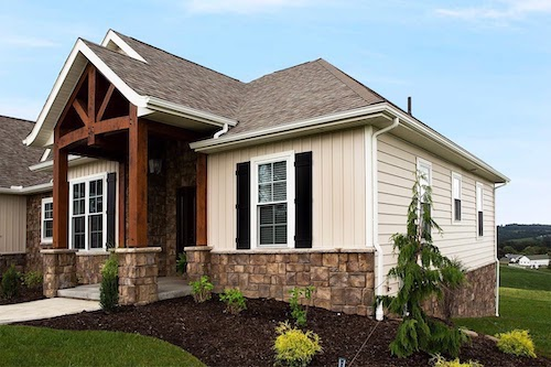 When to Replace Your Siding