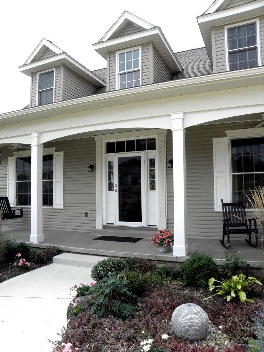 6 Important Questions to Help You Identify the Best Siding Company